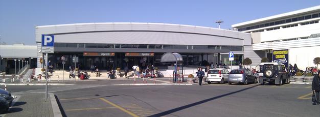 taxiformia_aeroportociampino